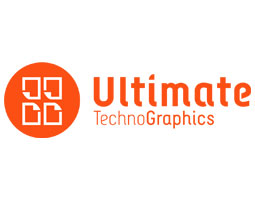 Logo - Ultimate TechnoGraphics